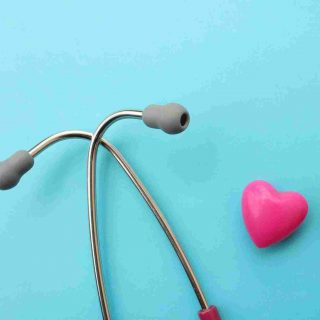 https://rosemoreeyecare.com/wp-content/uploads/2015/12/srce-i-stetoskop-320x320.jpg