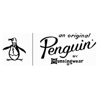 https://rosemoreeyecare.com/wp-content/uploads/2017/02/Original_Penguin_logo_logotype_emblem-320x320.jpg