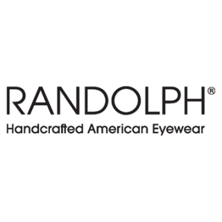 http://rosemoreeyecare.com/wp-content/uploads/2017/02/Randolph-320x320.png