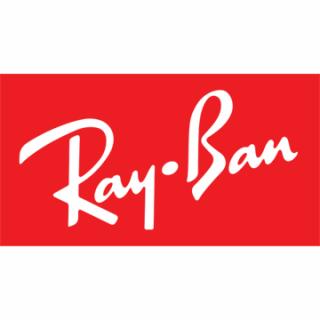 https://rosemoreeyecare.com/wp-content/uploads/2017/02/Ray-Ban_logo-1-320x320.png