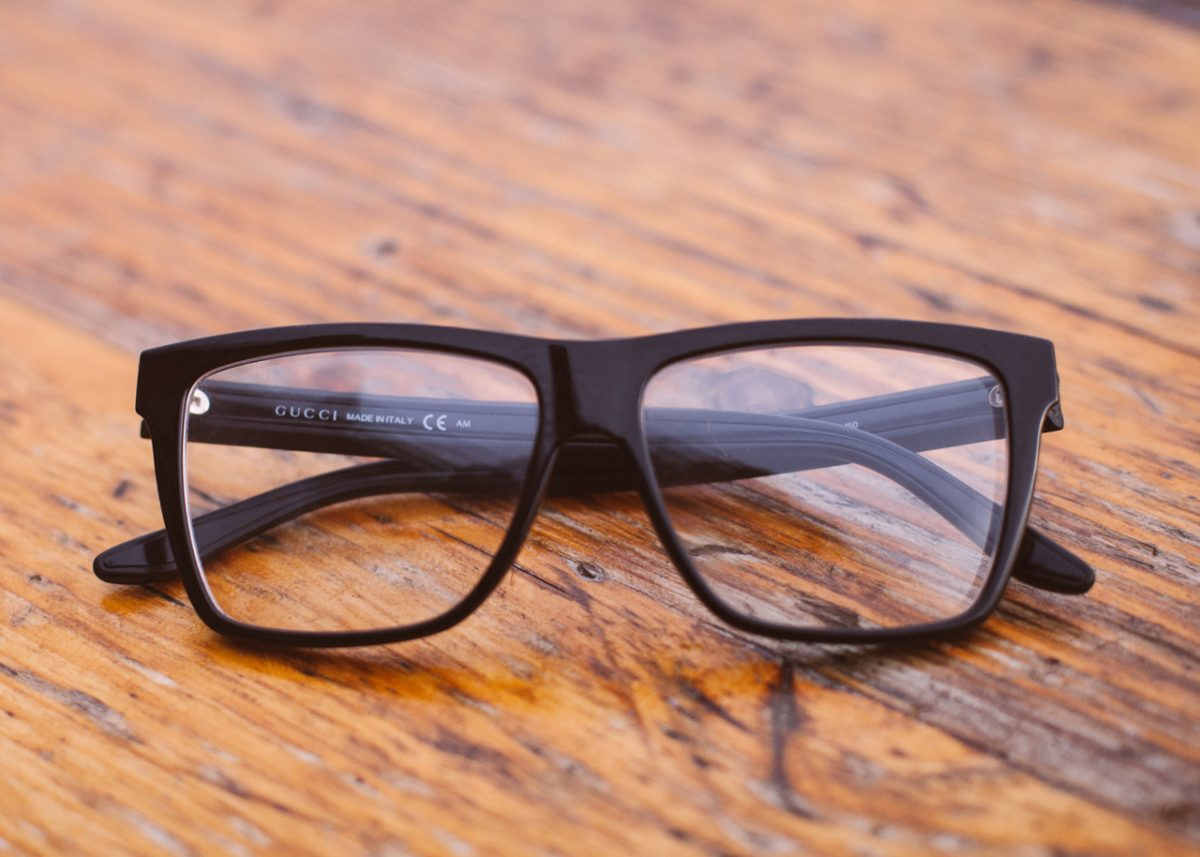 https://rosemoreeyecare.com/wp-content/uploads/2017/02/glasses2-1200x857.jpeg
