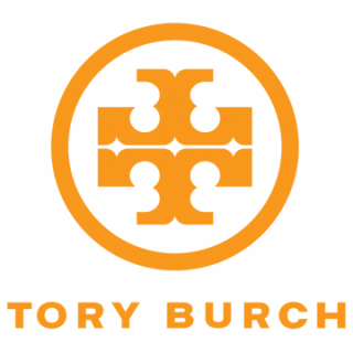 http://rosemoreeyecare.com/wp-content/uploads/2017/02/tory-burch-logo-320x320.png