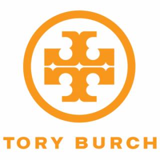 https://rosemoreeyecare.com/wp-content/uploads/2017/02/tory-burch-logo-320x320.png