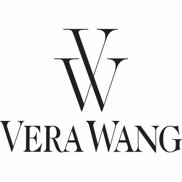 https://rosemoreeyecare.com/wp-content/uploads/2017/02/vera-wang-logo.png