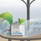 https://rosemoreeyecare.com/wp-content/uploads/2017/02/zeiss-individual-160x160.jpg