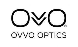 https://rosemoreeyecare.com/wp-content/uploads/2020/09/OVVO_logo-1024x620-320x194.jpg